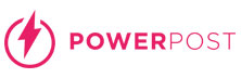 PowerPost: Delivers First Virtual Content Newsroom for Modern Brands