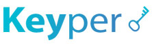 Keyper Marketing: The Next Level of Digital Marketing