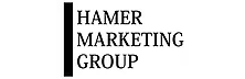 Hamer Marketing Group: Leveraging Marketing Automation for Business Growth